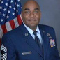 CMSgt Mark Downing