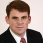 CPT Sean O'Keefe