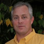 SGT Richard H.