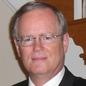 COL Bob Strom