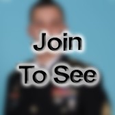SFC Career Counselor
