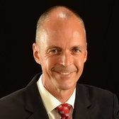 LTC Steve Mannell