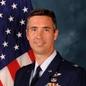 Col Joseph Lenertz