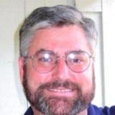 CPO Donald Crisp