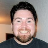 Cpl Adam Mason