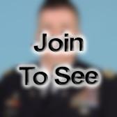 CH (MAJ) Command Chaplain / Ethics Instructor