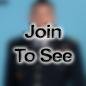 CPT Information Operations Officer