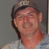 Col David Mullins