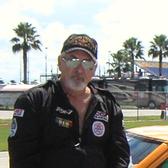 Cpl Dennis F.