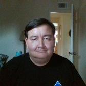 LCpl Steve Smith