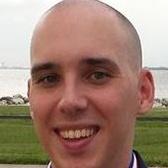 SrA David Steyer