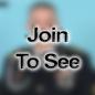 WO1 Ait Platoon Sergeant