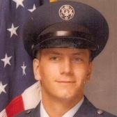 Sgt William Themann