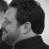 PO3 Steven Kaminski
