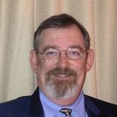 Gregory Prickett