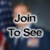 Brig Gen Chief Of Staff