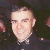 Capt Lance Gallardo