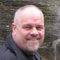 GySgt Robert Wiggs