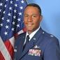 Lt Col Allen Gradnigo