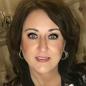 MSgt Melissa (Missy) Gillette