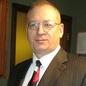 MSG Philip Borgerding