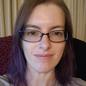 SPC Heather G.