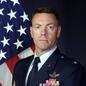 Col Sam Epperson, Jr.