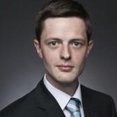 CPT Henning Durnio