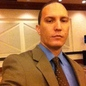LTC Erick Morales