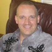 Maj Dwayne Helton