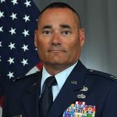 Marty Hogan