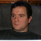 SGT Michael Glenn