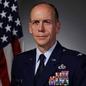 Col Christopher Mardis