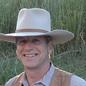 Col Michael Lehnertz