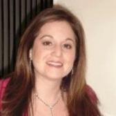 Nikki Gordon