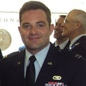 Capt Adam Saxe