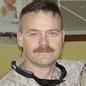 CWO5 Michel Flynn