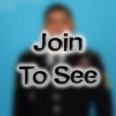 SGM Operations Sergeant Major