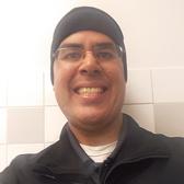 SPC Antonio E. Reyes