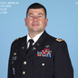 LTC Mark Maitag