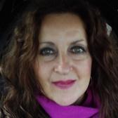 PO3 Camille Romero