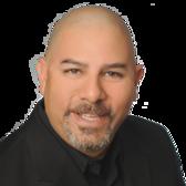 SSG Ernest Gonzales