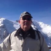COL Greg Wyman