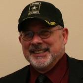 SFC William Adamek