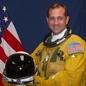 """Lt Col Thomas """"TA"""" Anderson"""