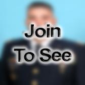 LTC Battalion Commander