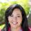 Sandy Lawrence, PfMP®, PgMP®, PMP®, M.Ed., ITIL