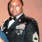SFC Floyd L. Williams