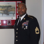 SFC Derrick Hardison