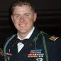 CPT Christopher Wagnon